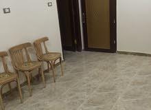سكن طالبات فاخر في سوهاج