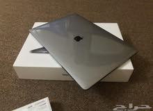 Laptop up for sale in Yanbu