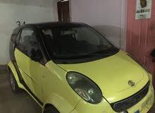سيارة سمارت نوبل (بحاله نادرة)