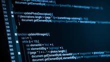 برمجة حميع انواع التطبيقات ومواقع الانترنت وتطبيقات الهاتف الخلوي