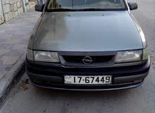 Available for sale! 120,000 - 129,999 km mileage Opel Vectra 1991