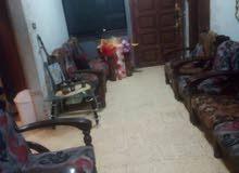 apartment Basement in Amman for sale - Al Ashrafyeh
