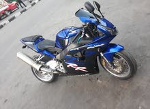 Honda made in 2002 in Cairo for Sale
