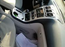 Black GMC Acadia 2012 for sale