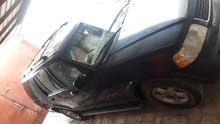 Ford Explorer car for sale 2002 in Karbala city