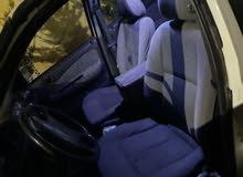 Used condition Kia Sephia 1997 with 0 km mileage