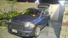 Jeep Compass in Basra
