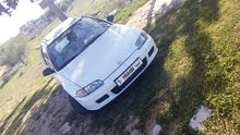 Used condition Honda Civic 1997 with 130,000 - 139,999 km mileage