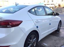 2017 Hyundai in Baghdad