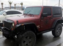 jeep 2009 for sale