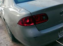 Beige Buick Other 2008 for sale