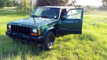 Jeep Other 2002 for sale in Tripoli