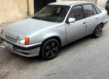 Opel Kadett 1989 For Sale
