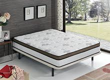 For sale at a very good price Mattresses - Pillows