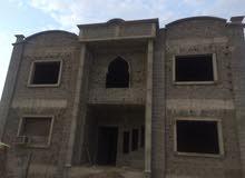 545 sqm  Villa for sale in Suwaiq