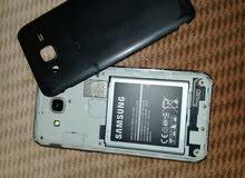 هاتف j5 للبيع