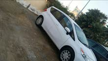 1 - 9,999 km Nissan Versa 2016 for sale