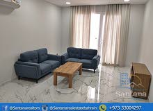 NEW TIP-TOP 3 BEDROOM'S Furnished Apartment's For Rental IN HIDD
