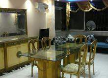 للإيجار شقة مفروشة 100م بمدينة نصر