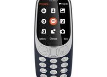 تلفون نوع نوكبا 3310 الجديد