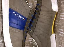 New Tommy Hilfiger shoes
