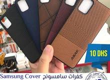 Samsung & ViVO & Oppo Cases