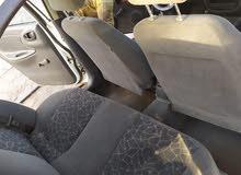 Used Chevrolet 2009