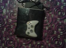 New Xbox 360 device for sale at a reasonable price