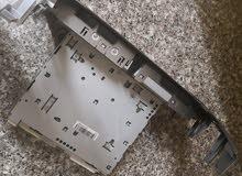 للبيع شاشة اوريون وكاله 2012