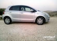 2009 Used Other with Manual transmission is available for sale