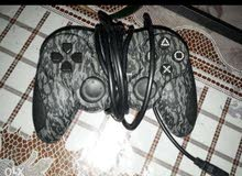 ps3 and pc controller