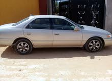 Toyota Camry made in 2000 for sale