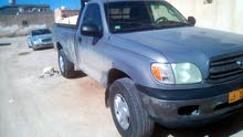 2003 Tundra for sale