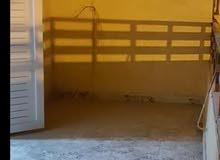 شقة بالعجمي البيطاش بيانكى شارع الباشاوات مرخصة بسعر مغري اغتنم الفرصة