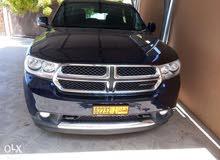 Dodge Durango in perfect condition