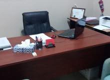 مركز للمحاسبة والمراجعة القانونية