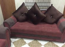 Furniture for sale Used Carpets - Flooring - Carpeting