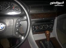 BMW 740 2000 For Sale