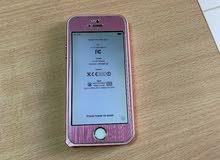 ايفون 5 اس 32 جيجا