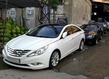 Best price! Hyundai Sonata 2011 for sale