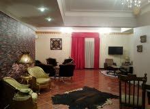 شقة مفروشة حديثة من عباس العقاد اليوم1200ج شهرى22000ج للاسر