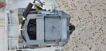 محرك غساله بيكو 7 كيلو عدسه