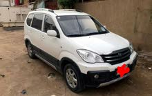 Manual Other 2013 for sale - Used - Basra city