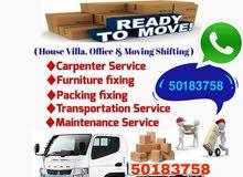 furniture moving carpenter 50183758 low price