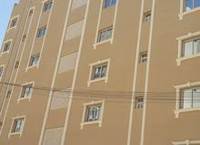 شقق للايجار flat for rent