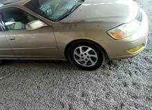 Available for sale! 1 - 9,999 km mileage Toyota Other 2000