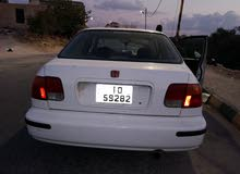 1998 Honda Other for sale in Jerash