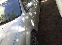 For sale New Lacetti - Automatic