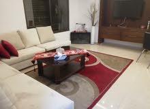 Ground Floor  apartment for rent with 2 rooms - Amman city Deir Ghbar