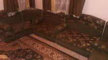اثاث منزلي من ماليزيا لوح زان اصلي